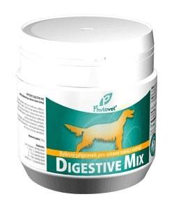 Digestive mix pro psy