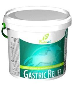 Gastric relief pro koně