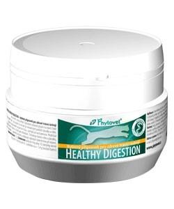 Healthy digestion pro kočky - 125 g