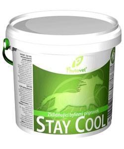 Stay cool pro koně